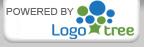 Logo Tree Design